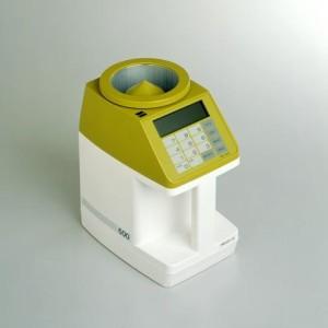 Влагомер PM-400