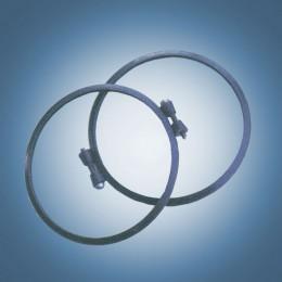 Стяжные кольца