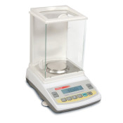 Аналитические лабораторные весы 0.0001