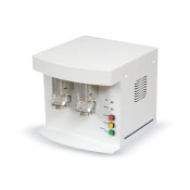 Глютоматик 6000 (промывка клейковины)