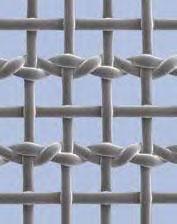 Сита для рассева SEFAR NYTAL PA-Schlinger (размер ячейки от 100 до 200 микрон)