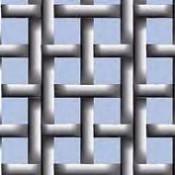 Сита для рассева SEFAR NYTAL PA-Milling (размер ячейки от 63 до 300 микрон)