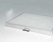 Ситовеечная ткань SEFAR NYTAL PET-GG (размер ячейки от 212 до1800 микрон)