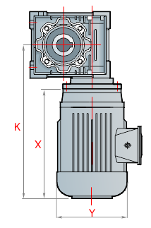 Моторедуктор_ESV_02