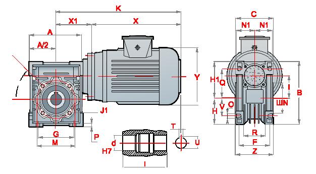 Моторедуктор_ESV_03
