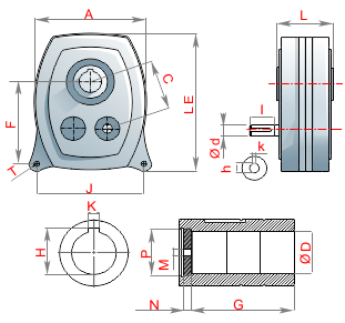 Моторедуктор_QM_Series_01
