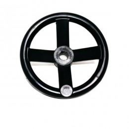 Регулировочное колесо триера