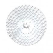 Ротор энтолейтора (комплект)