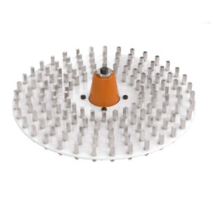Ротор Энтолейтора (Комплект) MIF-106