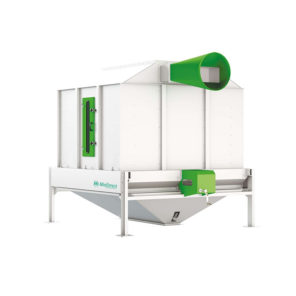 Охладитель-MPC-800-х-800 комбикормовое оборудование