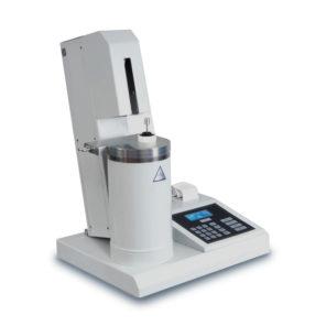 «Энзим 5000» Прибор для определения падения (ПЧП)