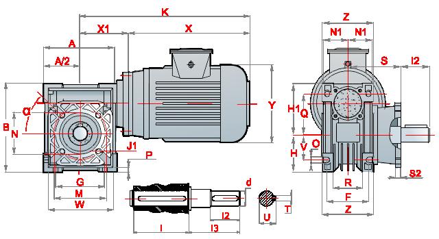 Моторедуктор_ESV_05
