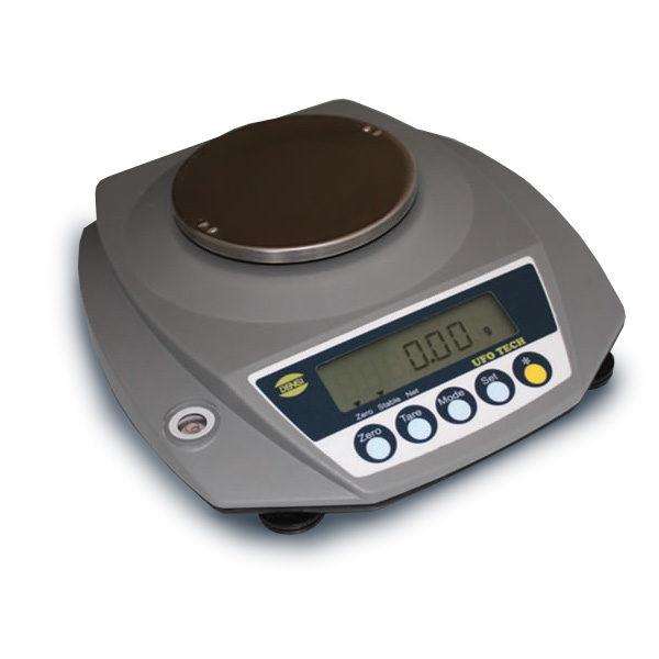 Электронный лабораторные весы 0.01