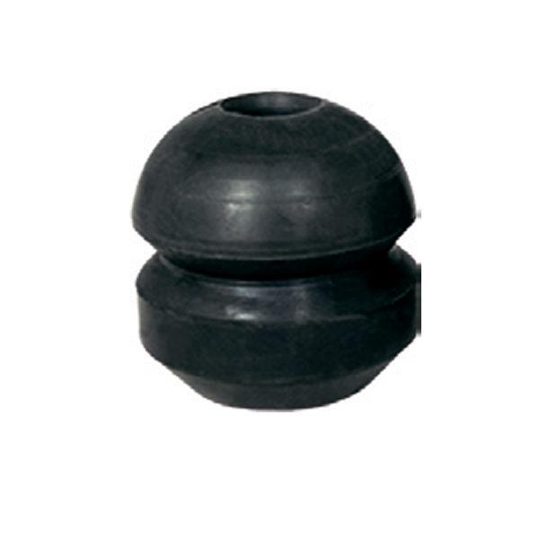 Подушка вибрационного сепаратора (жесткая-мягкая)